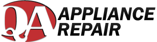QA Appliances Repair Langley